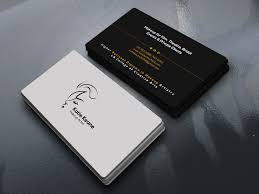 beautiful entry 36 by rifatjishan for makeup artist business cards freelancer yp04