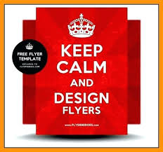 how to make lost dog flyers free flyer template word flyers online free printable create fresh
