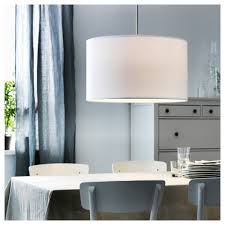 drum pendant lighting ikea. Ikea Drum Lamp Shade NYMO IKEA Bedroom Pinterest Living 6 Pendant Lighting P