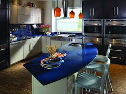 Granite Kitchen And Bath 17 Best Images About My Dreamy Blue Kitchen On Pinterest