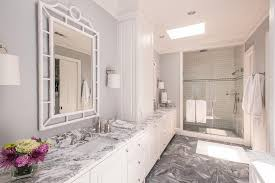 marble bathroom countertops. white and grey marble bathroom countertops