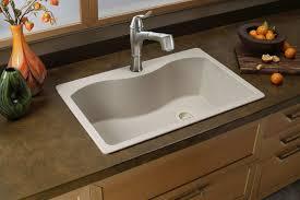 Quartz Bathroom Sink Inianwarhadi
