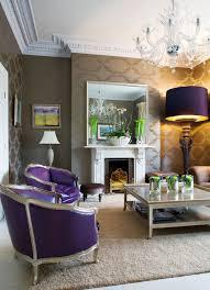 modern european furniture. Perfect European ModernEuropeanStyleAndEuropeanInteriorDesign13 Modern European Style To Furniture I