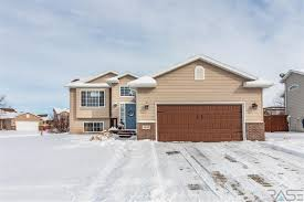 5608 N Pineridge Dr - SIOUX FALLS - ASPEN HEIGHTS ADDN - 21800727