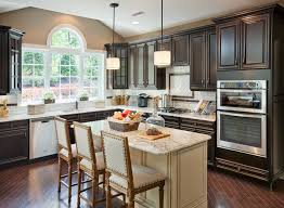 columbia kitchen cabinets. Fine Kitchen Kitchen Columbia Cabinets On Regarding Toll Brothers Pinterest 6  In
