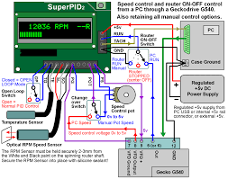superpid com superpid tech info support faq s htm super pid v2 terminal connections