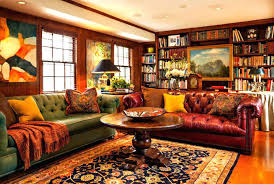 Home office small gallery home Modern Home Office Library Ideas Small Home Library View In Gallery Small Home Library Design Ideas Small Home Office Library Ideas Small Home Office Library Ideas Earnyme Home Office Library Ideas Small Home Library View In Gallery Small