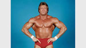 WWE-Legende Paul Orndorff verstorben ...