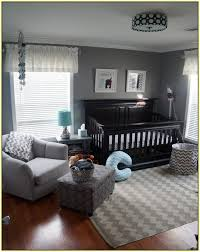 incredible grey and white rug for nursery thenurseries intended for area rugs for nursery