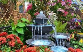 Discover (and save!) your own pins on pinterest Best Garden Decorations And Ornaments For Your Lawn Decor
