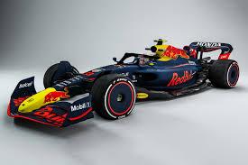 Freies training freitag, 16.07.2021 ab 15:30 uhr. Formel 1 Zeigt Auto Nach Regeln Fur 2022 Nur Ferrari Kneift F1 Insider Com