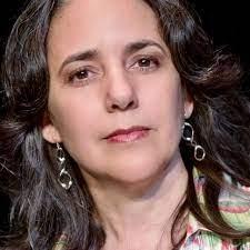 Althea Gonzalez, M. Ed. | 330 Partners