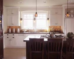 The Granite Gurus Design Style Week 10 Craftsman Style Kitchens