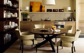 modern dining room storage. Storage Ideas For Your Dining Room Modern N