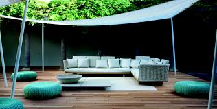 paola lenti storage furniture outdoor collections colourliving rh colourliving paola lenti outdoor table paola lenti