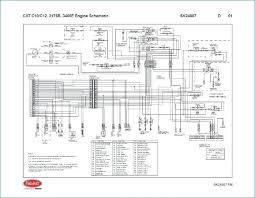 for cat engine ecm diagram wiring diagram rows cat 3406e engine diagram wiring diagrams favorites for cat engine ecm diagram