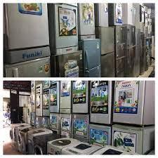 Tủ lạnh cũ Hà Nội - Posts