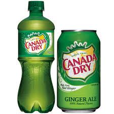 Vending Machines Canada Interesting Canada Dry Ginger Ale Bottle Can 48x48 Vending Machines In Miami