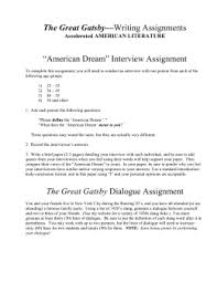 the great gatsby essay prompts the great gatsby essay prompts the great gatsby writing assignments