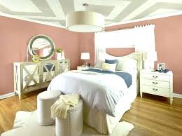 gold paint interior walls rose painted room wall for p