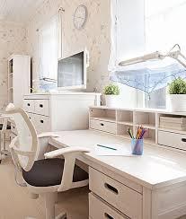 Дизайн комнаты для <b>подростка девочки</b> в 2020 г. | Дизайн ...