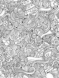 2500x3300 drawing books pdf free drawing ics pencil drawings