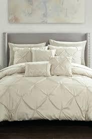 bedroom twin xl duvet cover dimensions twin xl duvet insert 66x90 twin xl duvet filler lightweight