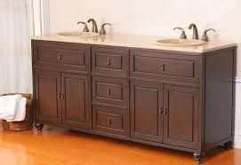 discount bathroom vanities uk. discount rta java cool bathroom cabinets vanities uk