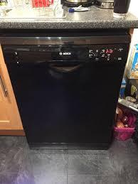bosch dishwasher black. Fine Bosch Bosch Dishwasher Black With Dishwasher Black