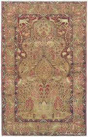 large size of you import rugs from rug wall hanging afghan persian rug wall hanging kit