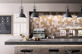 Kitchen And Bath Tile Stores The Top 10 Kitchen And Bathroom Tile Stores In Toronto