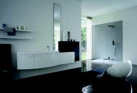 Bathroom Accessories Vancouver Kitchens Bathrooms Interiors Ambient