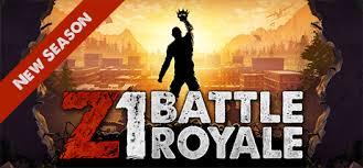Steam Charts H1z1 Just Survive Z1 Battle Royale On Steam