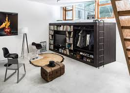 furniture that saves space. A \u0026 H Interior Furniture That Saves Space