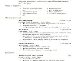 modaoxus seductive best resume examples for your job search modaoxus foxy best resume examples for your job search livecareer cute how to make a
