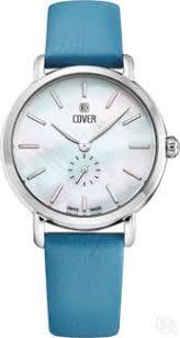 <b>Женские</b> наручные <b>часы</b> коллекции 2020 года в Тюмени, узнайте ...