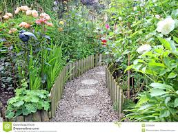 garden paths and stepping stones. pin walkway clipart garden path #2 paths and stepping stones