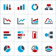 Chart Icon Bootstrap Chart Icon Free 23611 Free Icons Library