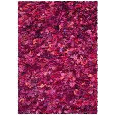 fuschia area rug indoor outdoor canada