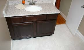 bathroom upgrade. Unique Bathroom Renovation Complete Picture  New And Upgraded Bathroom Sink  Countertop Throughout Bathroom Upgrade