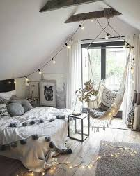 gray bedroom ideas tumblr. excellent bedroom ideas tumblr for home decoration planner with gray b