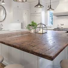 best wood for kitchen countertops residence barn 25 ideas on with regard to 4