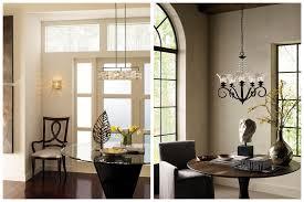 Progress Lighting The  Most Influential Lighting Trends - Dining room lighting trends