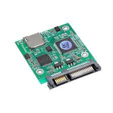 """<b>Micro SD TF Card</b> To 22pin SATA Adapter Card 2.5"""" HDD Enclosure ..."""
