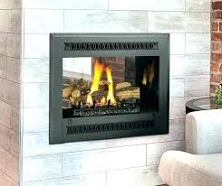 gas fireplace keeps going out gas fireplace pilot light out gas fireplace keeps going out pilot gas fireplace