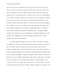 gay marriage essay outline gay marriage essay outline get help gay marriage essay outline