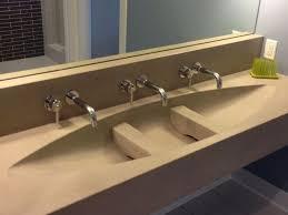 diy concrete sink luxury 19 best concrete projects images on of diy concrete sink fresh