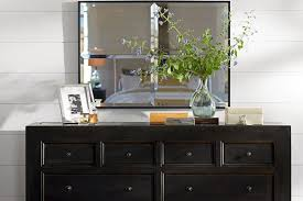 Pottery Barn Mirrored Furniture Pottery Barn Floor Mirror 13 Cool Ideas For Completed Mirror