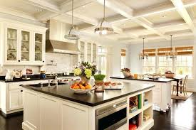 granite kitchen countertops with white cabinets. Kitchen Countertops With White Cabinets This Impressive Has A Lot Going On The Beautiful Wood . Granite S