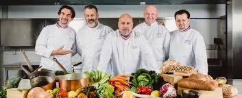 Ecole Lenôtre Paris Cours Et écoles De Cuisine